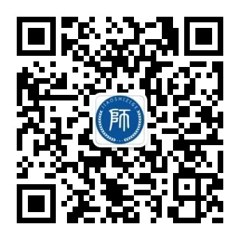 广东教师资格证官方微信公众号