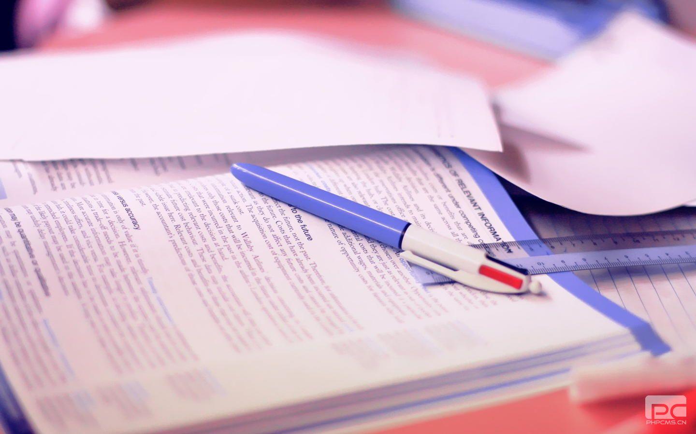 教师资格合格证明是否等同于教师资格证