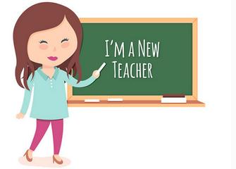 教师资格证认定思想品德鉴定表相关问题