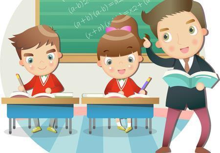 2018广东省中小学教师资格证笔试科目汇总
