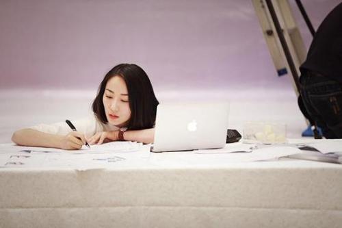 2018年江苏省教师资格证报考条件汇总