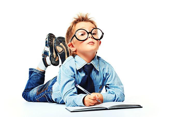 湖南教师资格笔试《综合素质》应该如何备考呢?