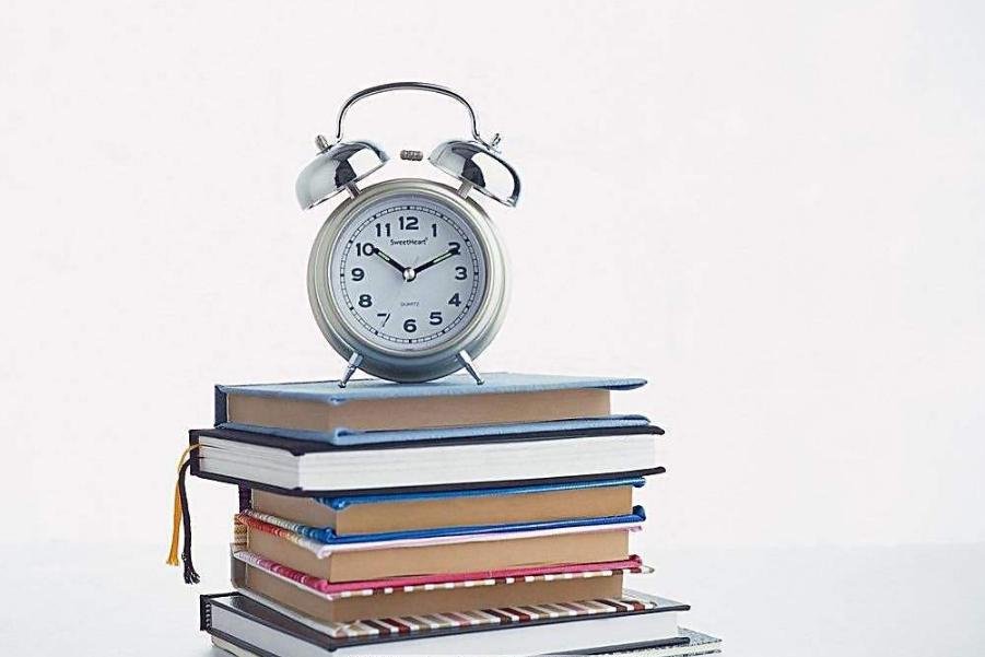 湖南教师资格证考试中常出现的14题你要吗?