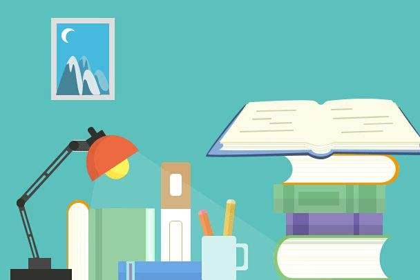 准备江西教师资格考试非师范生应该如何做?