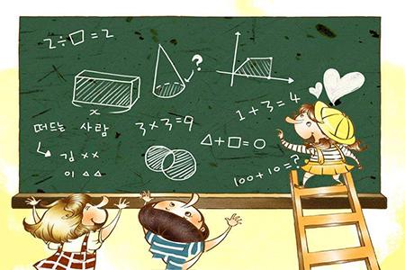 听说要全面取消湖南省教师招聘考试?这是真的吗?