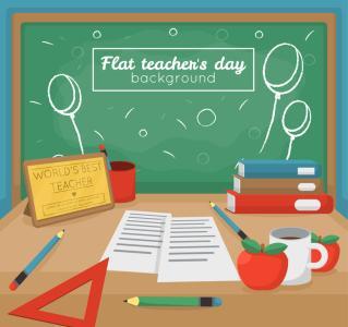 非师范生报考江西教师资格证是小学还是中学好?