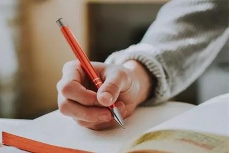 江西教师资格证考试科目时间图片