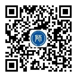 江西教师资格证公众微信号